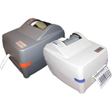 Datamax E-Class E-4304E Direct Thermal/Thermal Transfer Printer - Monochrome - Desktop - Label Print