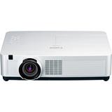 Canon LV-8320 LCD Projector - 720p - HDTV - 16:10 | SDC-Photo