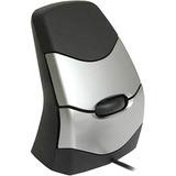 Kinesis DXT Mouse