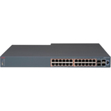 Avaya ERS 4826GTS-PWR+ Ethernet Routing Switch