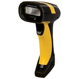 Datalogic PowerScan PBT8300 Handheld Bar Code Reader
