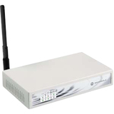 Motorola CB-3000 IEEE 802.11a/b/g 54 Mbps Wireless Bridge