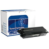Dataproducts High Yield Toner Cartridge