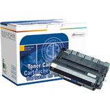 Dataproducts Toner Cartridge