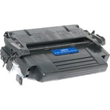 Clover Technologies Extended Yield Toner Cartridge for HP 92298X (HP 98X)