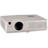Planar PR PR2022 LCD Projector - 720p - HDTV - 4:3 | SDC-Photo
