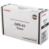 Canon GPR-41 Toner Cartridge