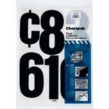 CHA01198