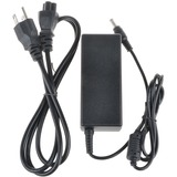 Elo North America Power Brick