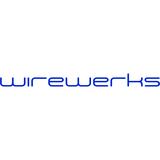 Wirewerks Mounting Box