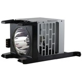 BTI Replacement Lamp - 120 W Projection TV Lamp (Y196-LMP-BTI)