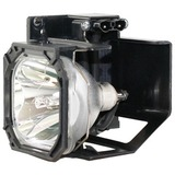 BTI Replacement Lamp - 132 W Projection TV Lamp (915P043010-BTI)