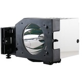BTI Replacement Lamp - 120 W Projection TV Lamp (TY-LA2004-BTI)