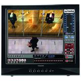 "Toshiba P1910A 19"" LCD Monitor"