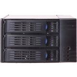 Chenbro SK32303 Storage Bay Adapter