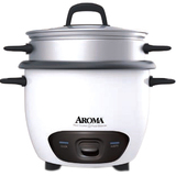 Aroma ARC-747-1NG Cooker & Steamer