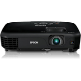 Epson PowerLite 1221 LCD Projector - 4:3 | SDC-Photo