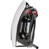 Brentwood MPI-70 Clothes Iron - 1200 W