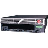 F5-BIG-EGW-11000