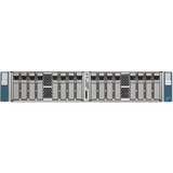 CISCO C260-BASE-2646