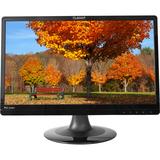 "Planar PLL2210MW 22"" LED LCD Monitor"