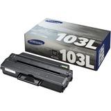 Samsung MLT-D103L High Yield Toner Cartridge