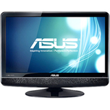 "Asus VS198D-P 19"" LED LCD Monitor"