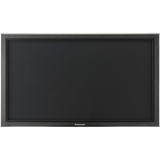 PANASONIC TH42BT300U