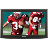 "Panasonic TH-32LRH30U 32"" LCD TV"