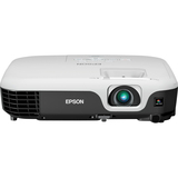 Epson VS310 LCD Projector - 4:3 | SDC-Photo