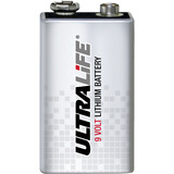 Ultralife General Purpose Battery