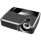 Viewsonic PJD5353 3D Ready DLP Projector - 720p - HDTV - 4:3 | SDC-Photo