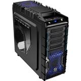 Thermaltake Overseer RX-I System Cabinet