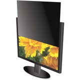 Kantek Blackout Privacy Filter Fits 23In Widescreen Lcd Monitors