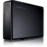 Mediasonic Pro Box Storage Enclosure
