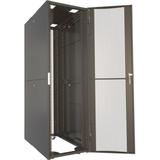 Emerson Network Power DCF Rack Cabinet
