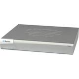 Raritan Dominion DLX-216 Digital KVM Switch - 16 Computer(s) - 1 Local User(s) - 2 Remote User(s) - 1920 x 1080 - 17 (DLX-216)