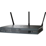 CISCO CISCO891WAGNAK9-RF