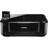 Canon PIXMA MG3120 Inkjet Multifunction Printer - Color - Photo Print - Desktop | SDC-Photo