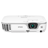 Epson PowerLite S11 LCD Projector | SDC-Photo
