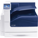 Xerox Phaser 7800DN LED Printer - Color - 1200 x 2400 dpi Print - Plain Paper Print - Desktop - 45 ppm Mono / 45 ppm (7800/DN)