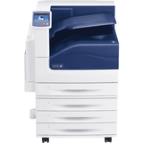 Xerox Phaser 7800GX LED Printer - Color - 1200 x 2400 dpi Print - Plain Paper Print - Desktop - 45 ppm Mono / 45 ppm (7800/GX)