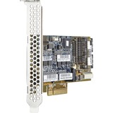 HP Smart Array P420/1GB Storage Controller