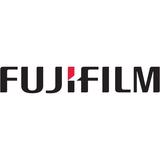 Fujifilm DVD Recordable Media