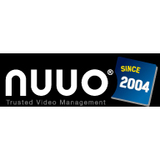 NUUO SCB-7016S Video Surveillance Station
