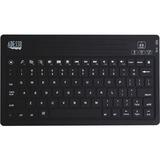 Adesso WKB-2000BA Keyboard