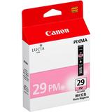 Canon PGI-29PM Photo Magenta Ink Tank