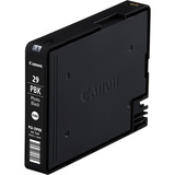 Canon PGI-29PBK Photo Black Ink Tank