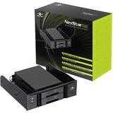 Vantec NexStar SE MRK-525ST Storage Bay Adapter