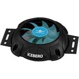 Vantec ICEBERQ HDC-6015 Cooling Fan